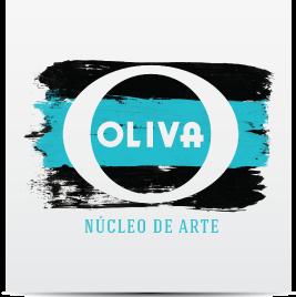 Núcleo de Arte da Oliva